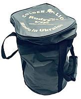 Чохол сумка RUDYY для транспортування і зберігання газового комлекта 5 і 8 літрів