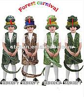 Карнавальный костюм Змея (Китай)