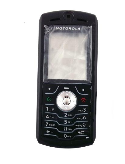 Корпус для Motorola L6