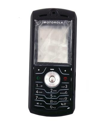 Корпус для Motorola L6, фото 2