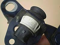 VAG 6N0 947 563 Выключатель освещения салона AUDI SEAT VOLKSWAGEN, фото 1