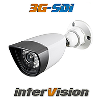 Видеокамера 3G-SDI-2400WECO
