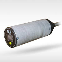 Термоштанга электронная ТЦ-3м 3м