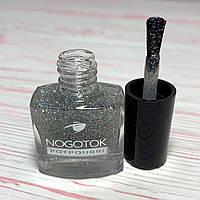 Лак для ногтей Nogotok Potpourri 6ml №07
