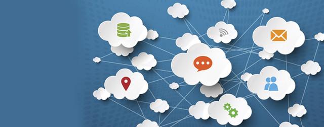Сайты, хостинг, домены и реклама в интернет