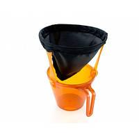 Сито для кофе Ultralight Java Drip GSI