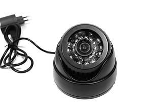 IP-камера видеонаблюдения CCTV Digital Video Recorder