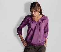 Женска блуза 46р