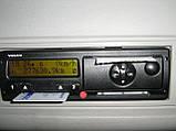 Aдаптація цифрових та аналогових тахографів, зчитування даних, фото 2