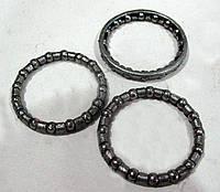 Подшипник рулевой горный (200 шт.) (4077)