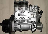 Топливный насос высокого давления ТНВД Т-150 (СМД-60..73) пучковый.