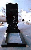 Памятники из гранита в Крыму от производителя