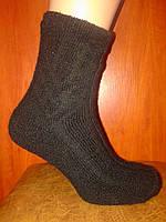 Носки мужские теплые махровые