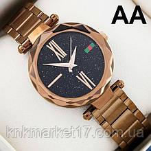 Gucci 046 Bronze-Black