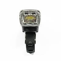 Фара с зарядкой под USB, модель HJ-047 (GA-20)2725), фото 1
