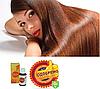 Капли для восстановления волос Azumi - Азуми, фото 3