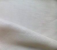 Льняная Гардинная ткань AIRSHOW LINEN 02