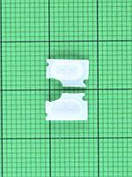 Стекло вспышки Xiaomi Mi Note 10 Оригинал #37100000094Y