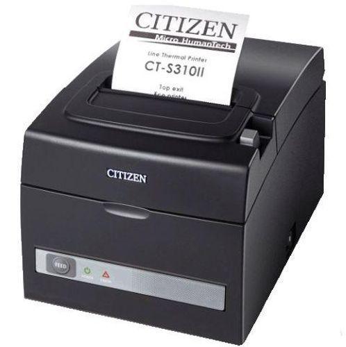 Чековые принтеры и РРО
