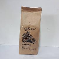 Кофе в зернах гватемала Guatemala 250гр