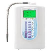 Іонізатори і настільні фільтри питної води