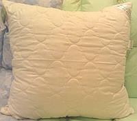Подушка Лён 70х70