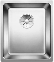 Кухонная раковина BLANCO Andano 340-U 522955