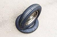 Колесо 4.00-10 SOSOON усиленный диск, фото 1