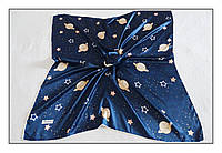 Платок Rosabella шёлк, фото 1