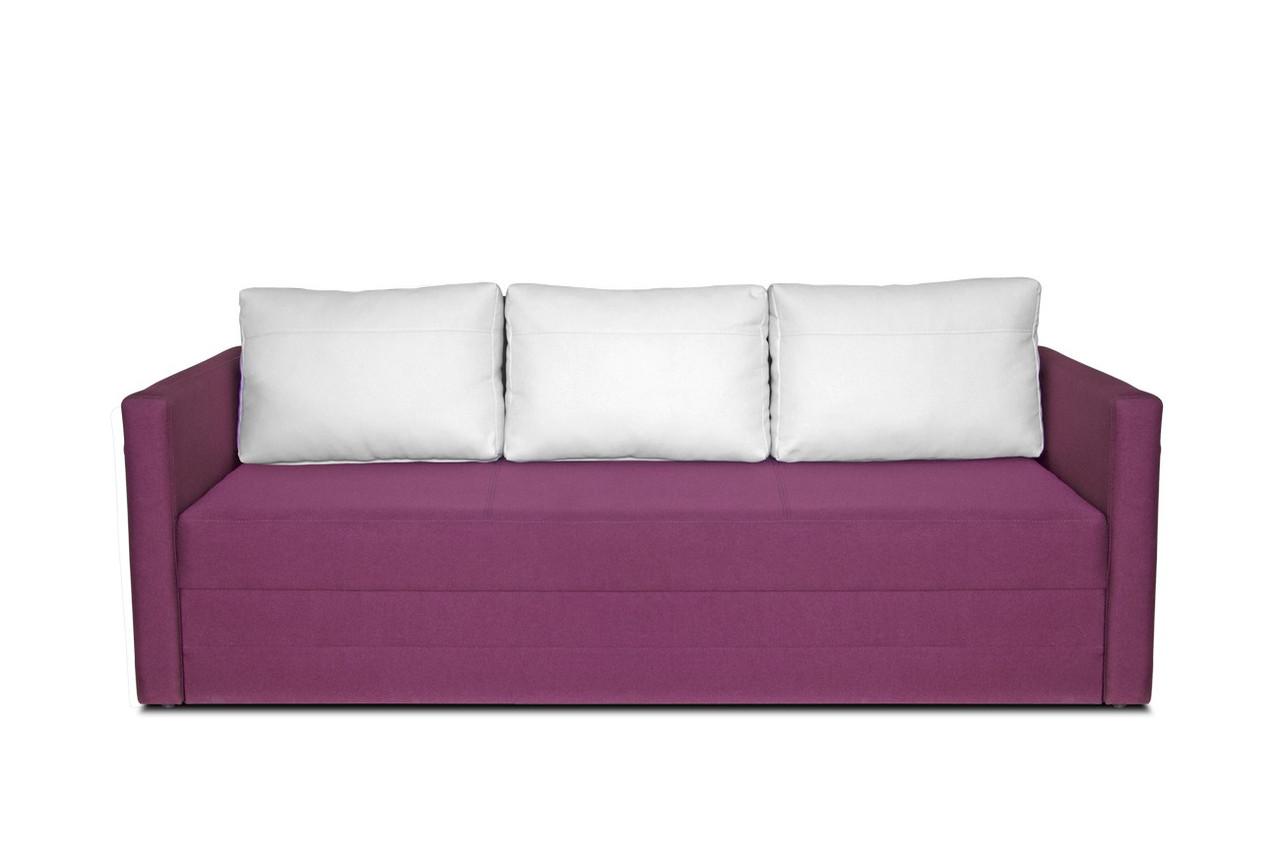 Мягкий диван-софа Джерси