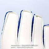 Перчатки Вратарские MITRE детские, фото 7