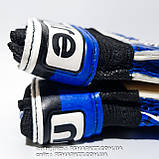 Перчатки Вратарские MITRE детские, фото 9