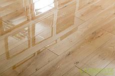 """Ламинат Öster Wald """"Дуб Виола"""" лакированный влагостойкий 33 класс, Германия, 1,895 м.кв в пачке, фото 3"""