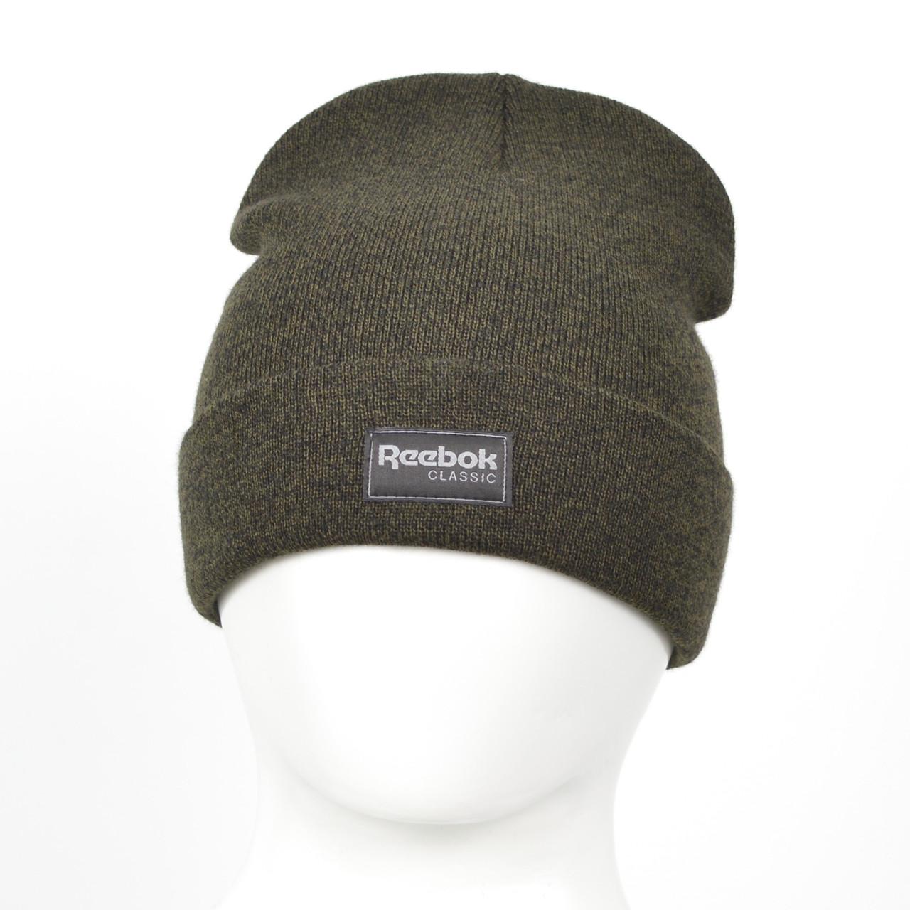 шапка молодежная оптом