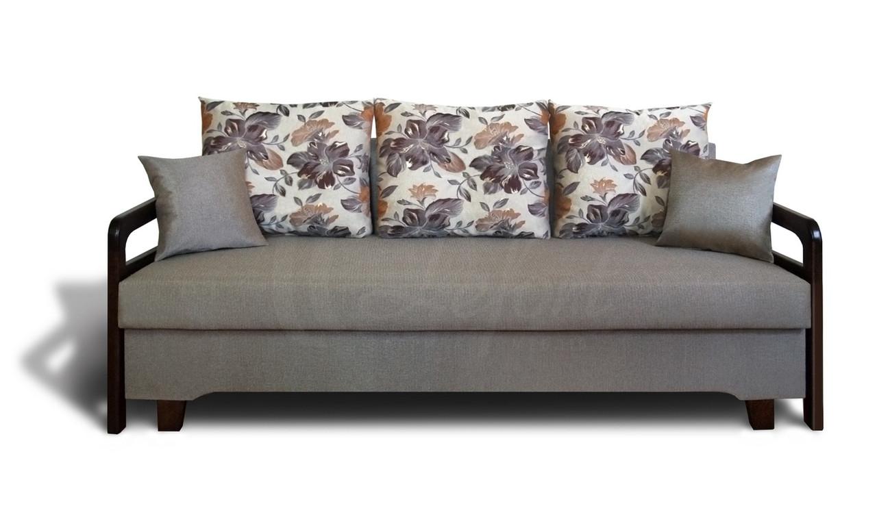 Мягкий диван-софа Версаль