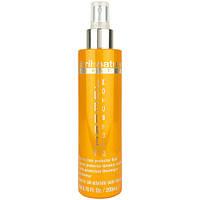 Термозащитный спрей для волос Abril et Nature Thermal Treatment 200 мл