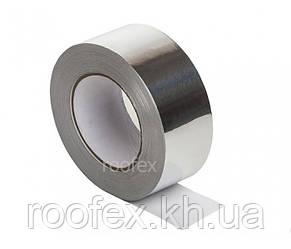 Лента алюминиевая Fixit  АЛ-1