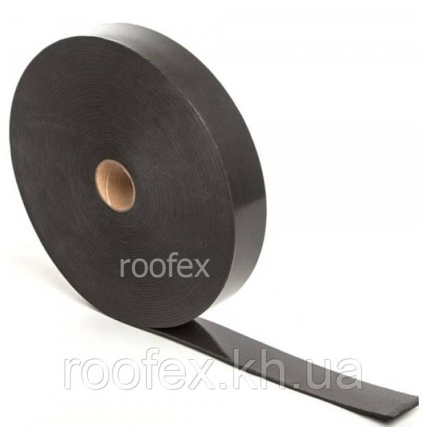 Лента уплотнительная  Fixit  У-1