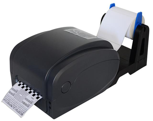 Принтеры GPRINTER