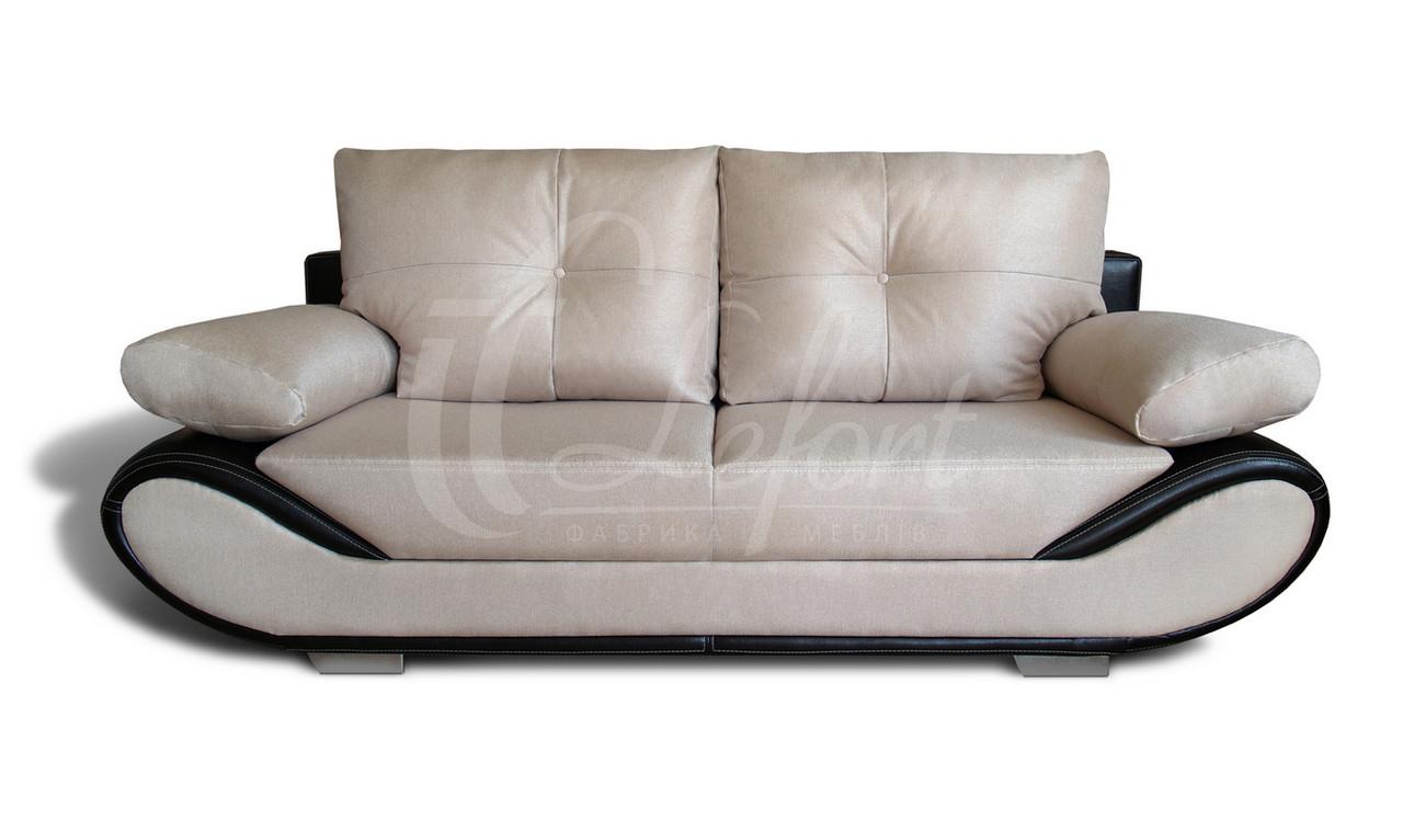 Мягкий диван-софа Даллас