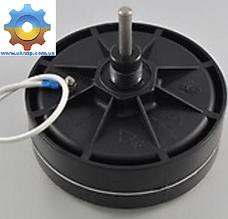 Пневмоцилиндр 037476 для вакууматора Electrolux