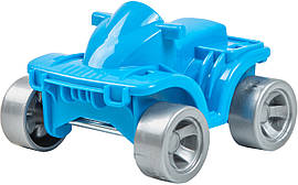 "Авто ""Kid cars"" квадроцикл 39528/Wader"