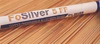 Припой медно-фосфорный Ag 5% Sopormetal FoSilver 5