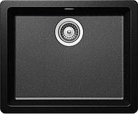 Кухонная мойка SCHOCK Soho N-100 Magma