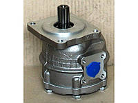 Гидромотор шестеренный ГМШ-32