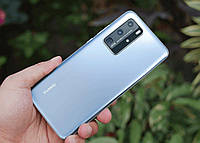 Мощный смартфон! Huawei P40 Pro 256Gb Чехол и стекло в подарок!!! гарантия год! Корейская копия!