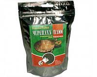 Корм витаминизированный в палочках для рептилий Черепаха Плюс 100мл 30гр