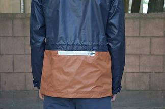 Анорак Spirit  - Nav\Ter, мужская одежда, фото 2