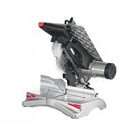 Пила торцовочная Интерскол ПТК-250/1200П (Felisatti)