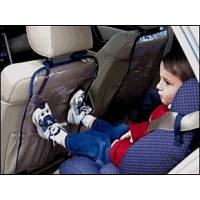 Защита передних сидений «АВТО-КРОХА»